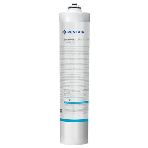 Everpure Claris EV4339-11 Medium Filter Cartridge