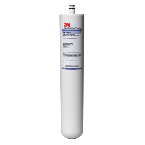 3M Cuno SWC1350-C Replacement Filter for CFS6135-C System 5599207