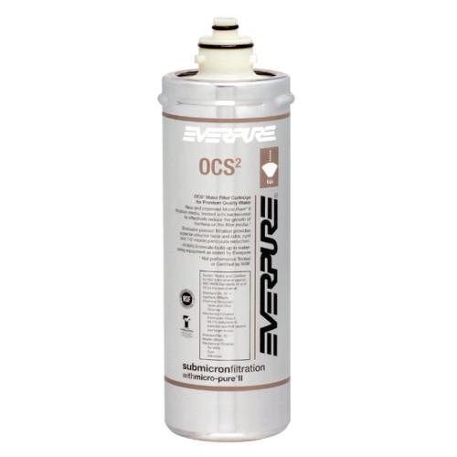 Everpure OCS2 EV9618-02 Replacement Filter Cartridge