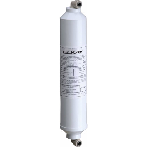 Elkay 56192C Water Sentry Replacement Water Filter