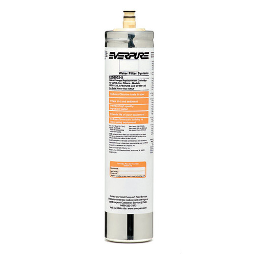Everpure EFS8002-S Cuno Compatible Filter Cartridge EV9781-12