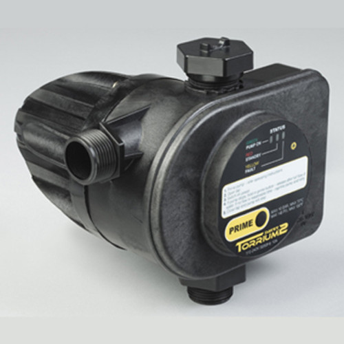 Davey TT70Y Torrium 2 Pump Controller 110V