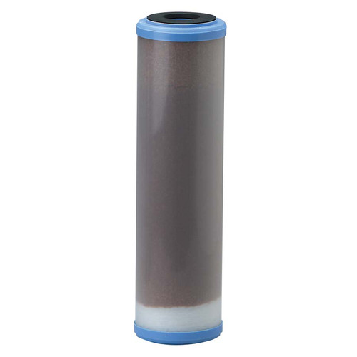 Pentek WS-10 Water Softening Cartridge 155319-43