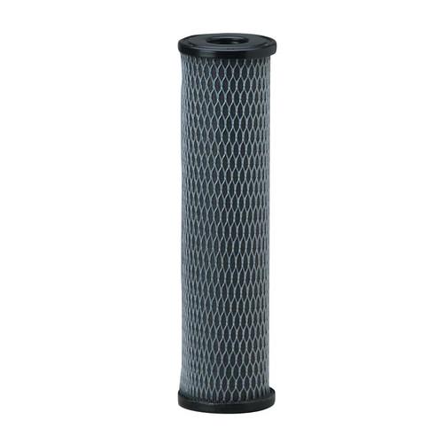 Pentek C1 Carbon Impregnated Filter 5 Micron 155002-43