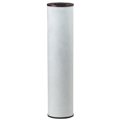 Pentek RFFE20-BB Radial Flow Iron Reduction Filter 155263-43
