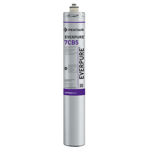 Everpure 7CB5 EV9618-11 Replacement Filter Cartridge
