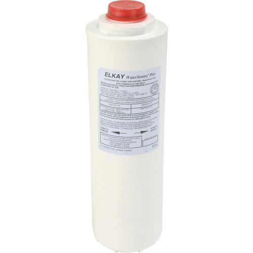 Elkay EWF3000 Water Sentry Plus Water Filter Kit