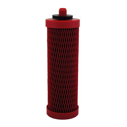 AquaCera CMX-6GB Chemix Gravity Filter for Municipal Water Supplies