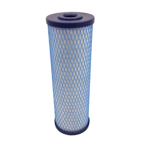 AquaCera W9410307 AquaMetix Filter for EF300