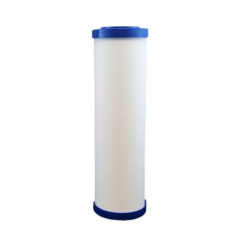 AquaCera CeraMetix W9522650 Imperial OBE Filter