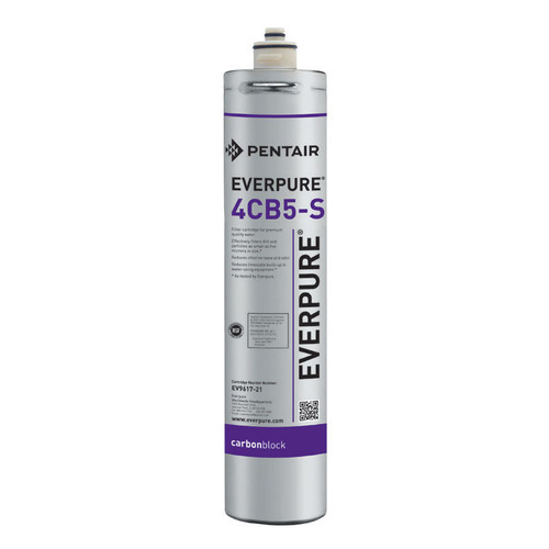 Everpure 4CB5-S EV9617-21 Replacement Filter Cartridge