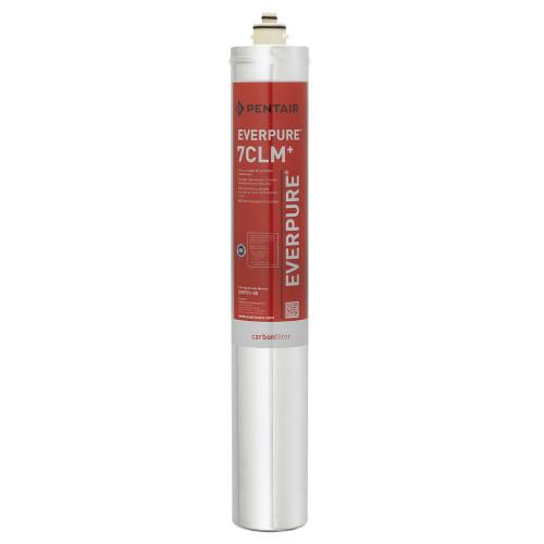 Everpure 7CLM+ EV9771-00 Chloramine Filter Cartridge