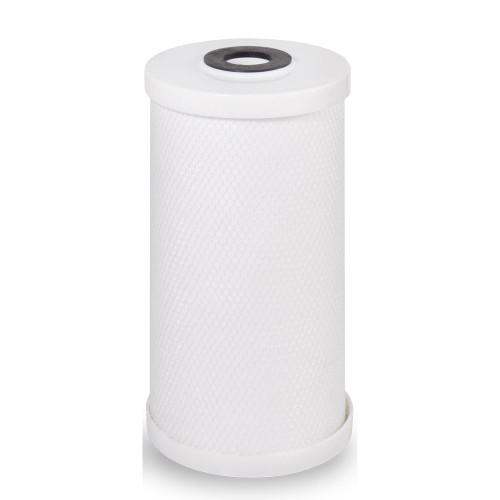 """Hydronix SDP-4510 4.5"""" x 10"""" Radial Flow GAC Filter"""
