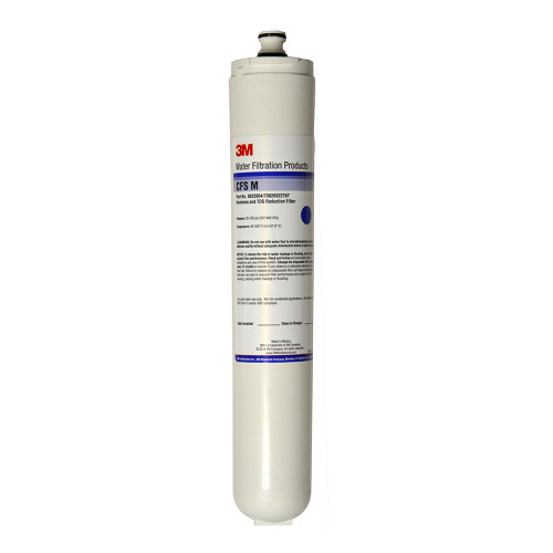 3M 5625004 CFS M Reverse Osmosis Membrane