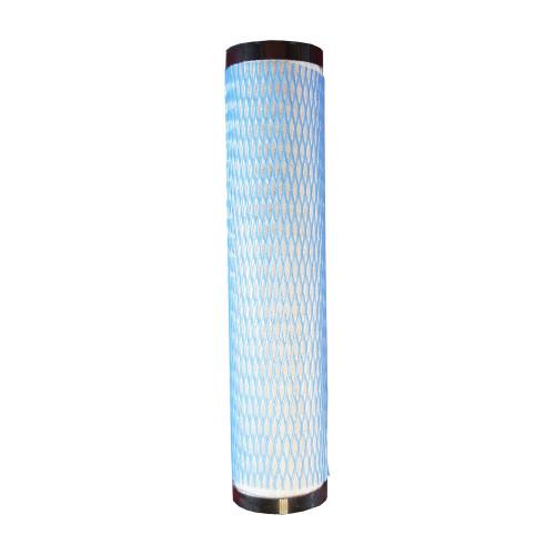 AquaCera W9410107 EcoFast AquaMetix Filter