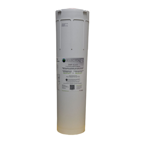 Selecto 108-020 Replacement Filter for SMF IC620