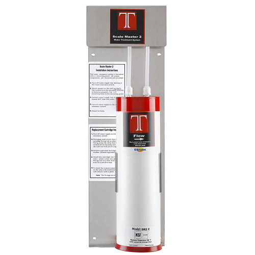Terry SM2C Scale Control Replacement Cartridge