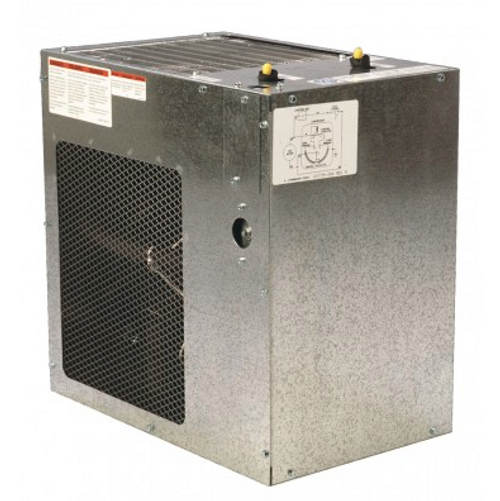 Oasis R8 Water Chiller 8 GPH