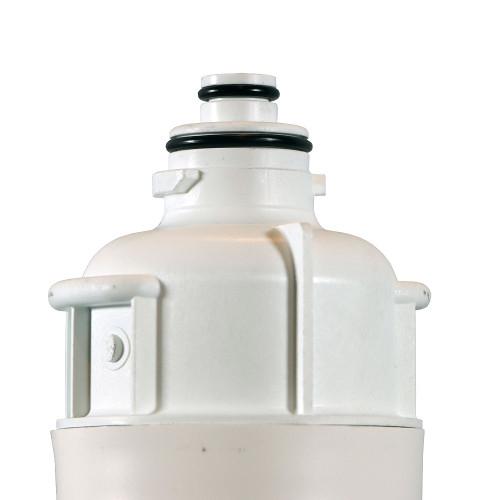 3M CFS9112H-SK Hoshizaki Retrofit Water Filter 5629901