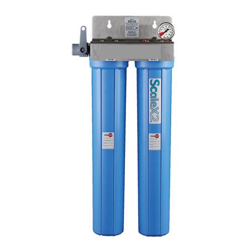 Amerec ASX200 Saunatec Water Filtration System