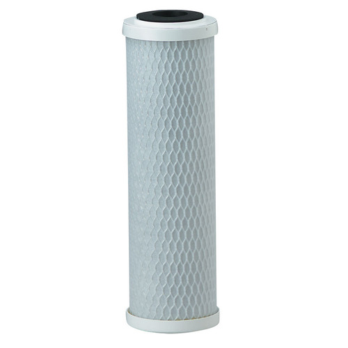 OptiPure 252-20210 CTOS-10 Replacement Filter Cartridge
