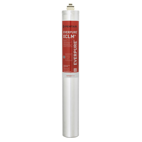 Everpure XCLM+ EV9761-00 Chloramine Filter Cartridge