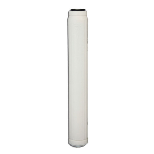 OptiPure 252-60210 SCLX2-2 ScaleX2 Replacement Filter Cartridge