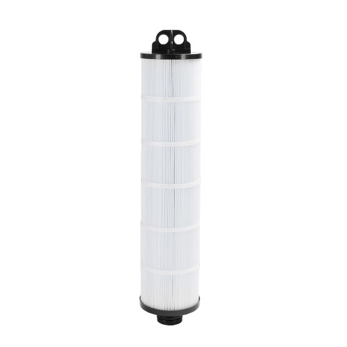HydroScientific HBBC-150-P5 Pleated Big Flow Filter Cartridge 5 Micron
