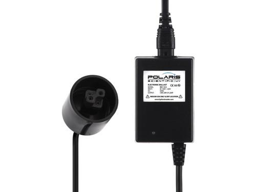 Polaris UV-4C Ultraviolet Disinfection System 4gpm