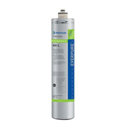 Everpure EV9635-26 4H-L Replacement Filter Cartridge