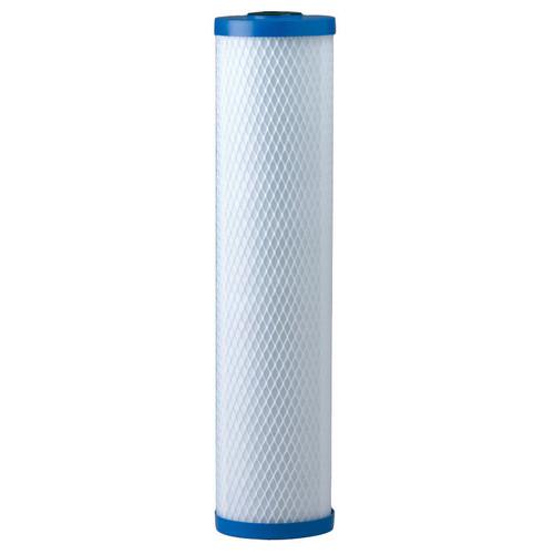 Hydronix  CB-45-2010 Carbon Block Filter 10 Micron