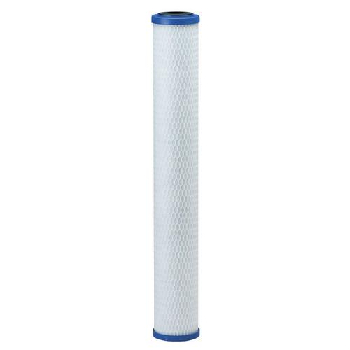 Pentek EP-20 Carbon Block 155529-43 Filter 5 micron