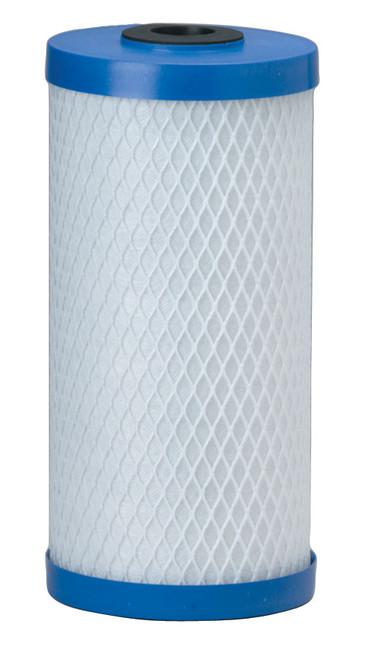 Pentek EP-BB Carbon Block 155548-43 Filter 5 micron
