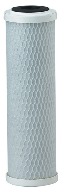 Pentek CBC-10 Carbon Block 0.5 Micron Filter 155162-43