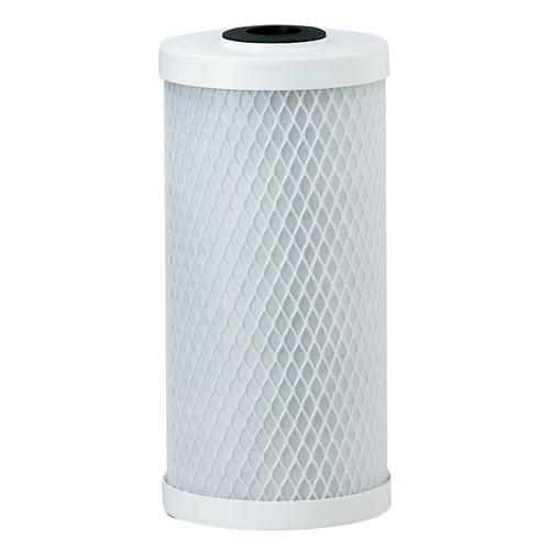 Pentek CBC-BB Carbon Block 0.5 Micron Filter 155170-43