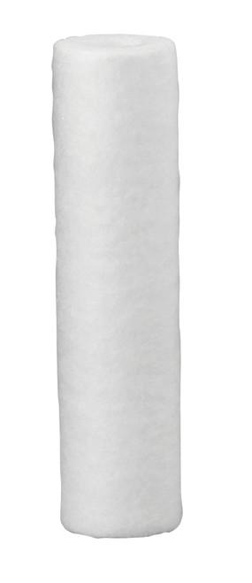 Pentek P5 Spun Bonded Polypropylene 5 Micron Filter 155014-43