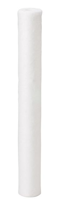 Pentek P5-20 Spun Bonded Polypropylene 5 Micron Filter 155016-43