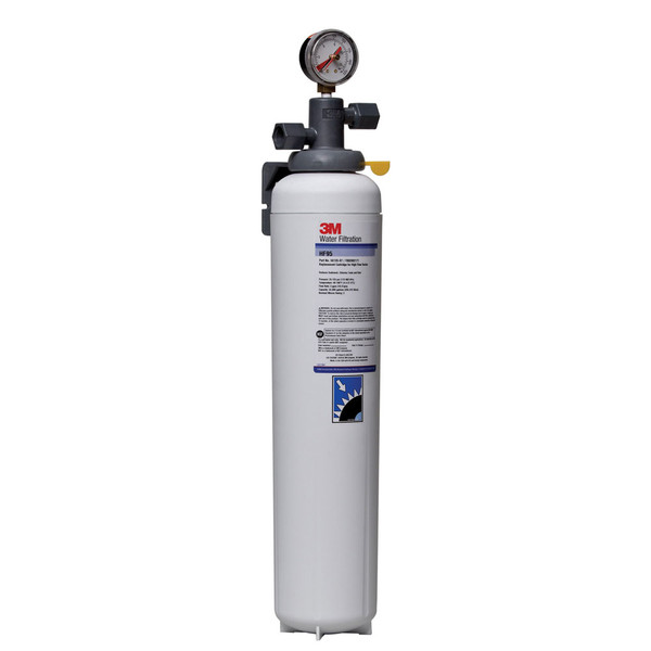 3M BEV195 Cold Beverage Filtration System