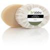 Olive Hypo-Allergenic Moisturizing Goat Milk Soap