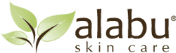 Alabu Skin Care