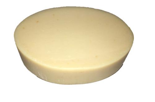 Tut's Moisturizing Goat Milk Soap - 9 Pack