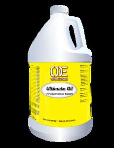 OE Ultimate Oil