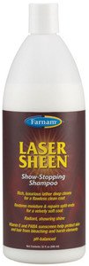 Laser Sheen Show Stopping Shampoo 32 oz.
