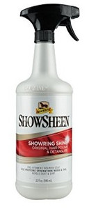 Show Sheen 32 oz. Spray