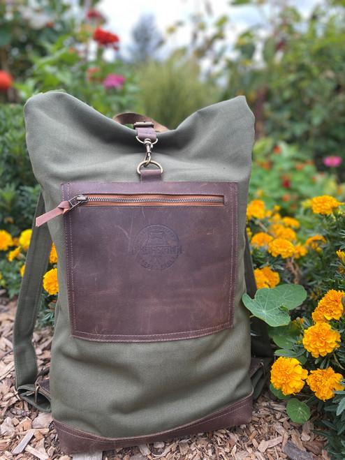 Harvest Bag
