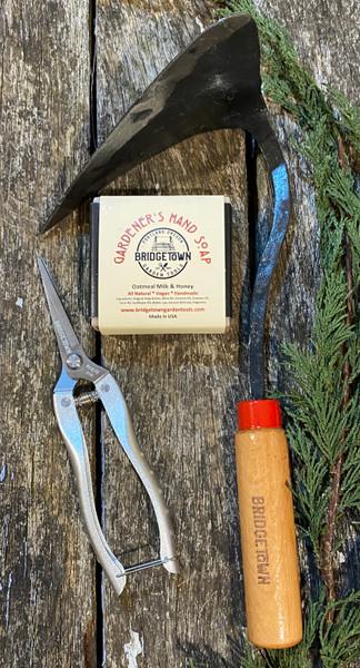 Gardener's Gift Bundle #1