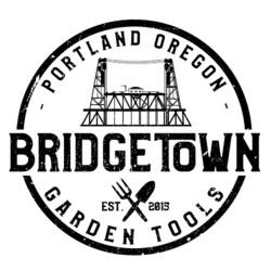 Bridgetown Garden Tools