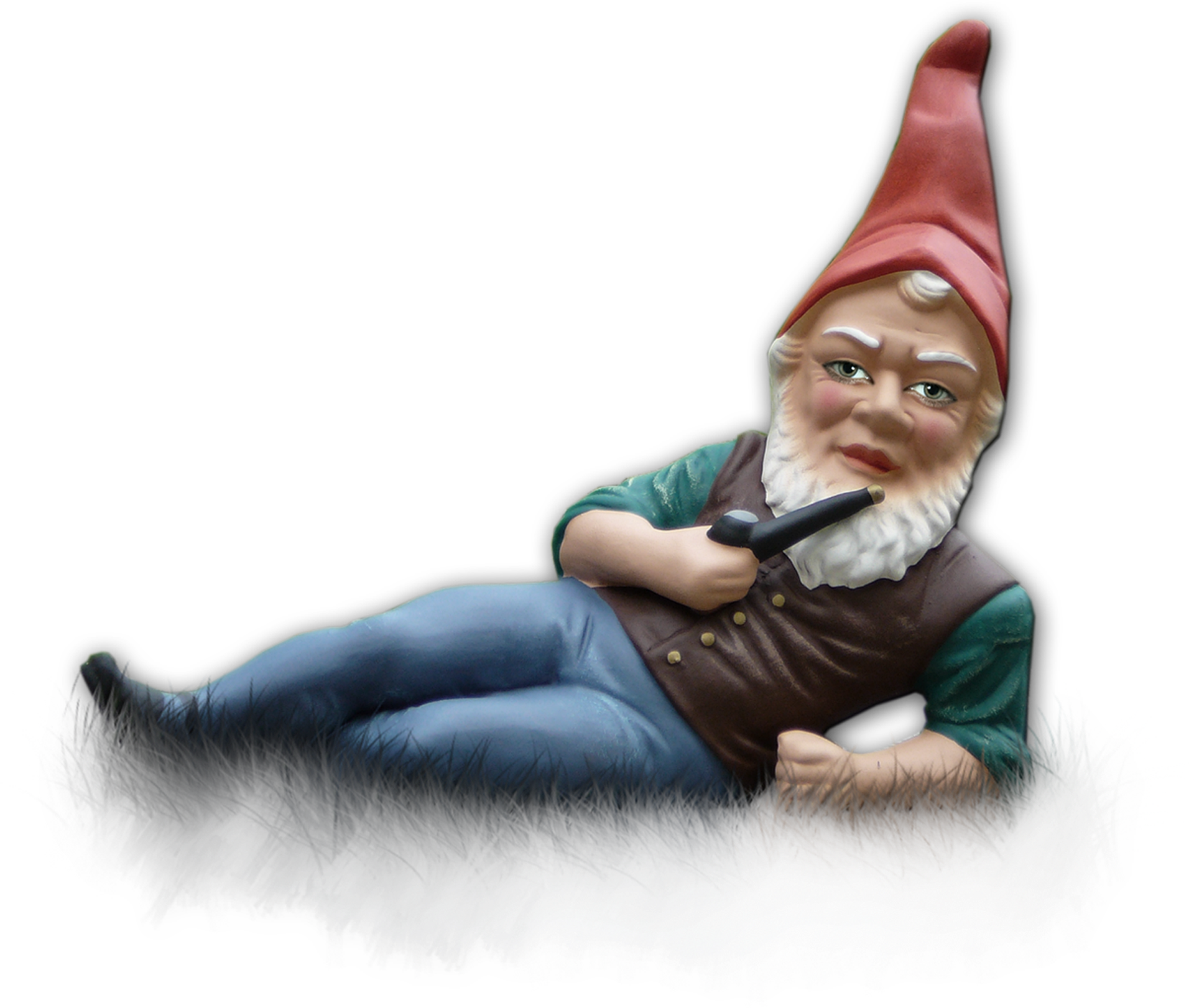 gnome-4690062-1920.png