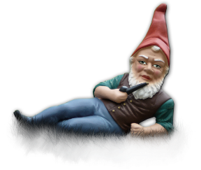 gnome15.png