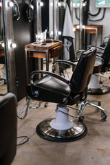 Featured Collection - High Quality Barber Chairs In Australia!